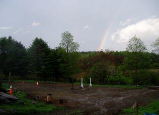 Ring&rainbow2