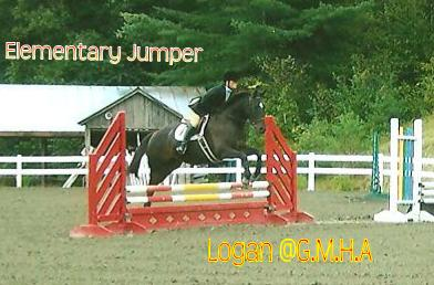 Logan elementary jumper02